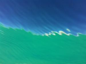 blue-green-sm