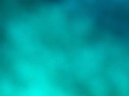 greenblue-beach-towel-scape-1