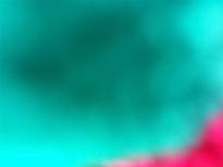 greenbluered-beach-towel-scape-1