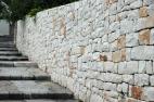 stonewalkway