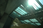 undergroundruins
